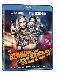 Bending-the-Rules-Blu-ray-DVD-New-Fast-Ship-VG-WWEBD89390-V21