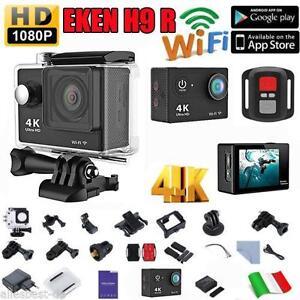 EKEN-H9R-4K-WIFI-SPORT-ACTION-CAMERA-TELECOMANDO-HD-12MP-VIDEOCAMERA-GO-PRO-H9-R