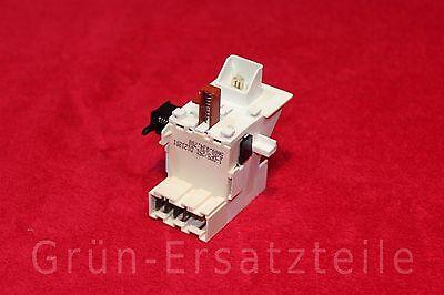 Bosch Kühlschrank Schalter Innen : Original schalter siemens bosch neff ein aus schalter