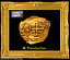 COLOMBIA-1699-034-DATED-034-2-ESCUDOS-034-1715-FLEET-034-NGC-63-GOLD-COB-DOUBLOON-TREASURE thumbnail 2