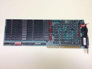 Tall-Tree-Systems-JRAM-AT3-JRAM-AT-P-Memory-Extender