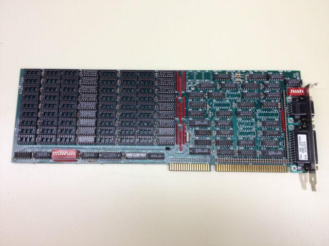 Tall Tree Systems JRAM-AT3 JRAM AT-P Memory Extender