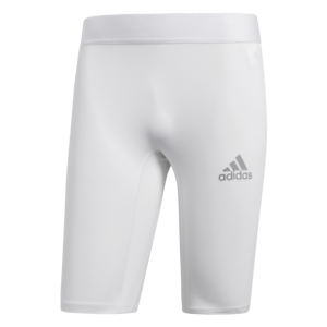 Adidas-Tights-ask-sprt-St-M-blanco-white-caballeros
