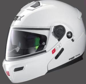CASCO-MOTO-MODULARE-APRIBILE-GREX-G9-1-EVOLVE-KINETIC-N-COM