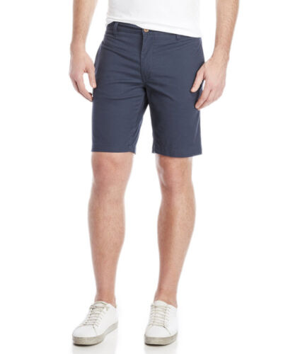 NWT Men/'s 38 Actual 40 Tailor Vintage Cotton Spandex Shorts Relaxed Fit msrp $88