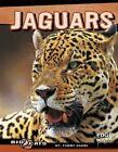 Jaguars by Tammy Gagne (Hardback, 2012)