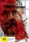 Dr Crippen (DVD, 2009)