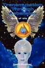 Transmutation Through Ascension Soul of The Son 9781414023755 Paperback 2004