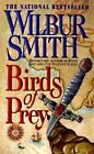 Birds of Prey by Wilbur Smith (Paperback / softback)