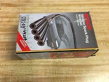 Spark plug Wire Set Bosch 09149 for VOLVO 740, 760, 780, 940 (1985-1992)