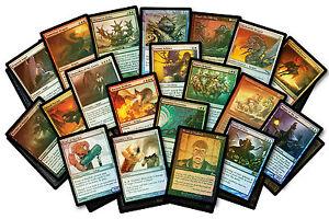 1X-Random-Bulk-FOIL-Rare-Card-MTG-Magic-the-Gathering-Repack