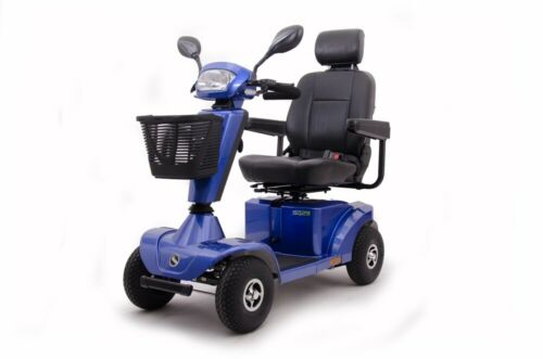 Mobility-Scooter-Vaila-S-425-Scooter-E-Mobile-Seniors-Mobile-Sterling