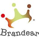 Brandear