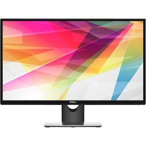 DELL-SE-2717-H-27-Zoll-Full-HD-Monitor-6-ms-Grau-zu-Grau-Reaktionszeit-FreeS