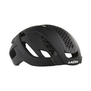 New-Lazer-Men-039-s-Bullet-2-0-Cycling-Helmet-Size-Medium-Black