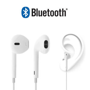 Auricolari cuffie wireless sport bluetooth per iphone samsung huawei asus ecc ebay - Cuffie per sport ...