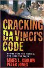 Cracking Da Vinci's Code by James Garlow, A01, Peter Jones, Dr James L Garlow (Paperback / softback, 2004)