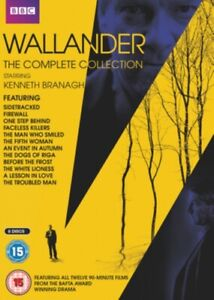 NEW-Wallander-Series-1-to-4-Complete-Collection-DVD