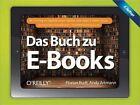 Das Buch Zu E-Books by Florian Rudt, Andy Artmann (Paperback / softback, 2013)