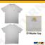 Carhartt-Men-039-s-Force-Cotton-Delmont-Short-Sleeve-T-Shirt-Relaxed-Fit-FastDry thumbnail 4