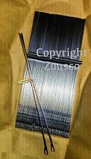 Knitmaster Knitting Machine needles SK210, SK321, SK600, SK700, SK840 & more
