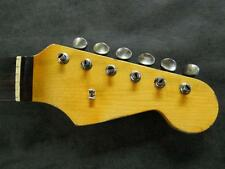 Allparts Replacement Neck 4 Stratocaster Custom Order
