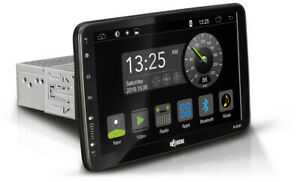 10-1-034-Android-Auto-Radio-Navigation-UKW-DAB-Bluetooth-3x-USB-APP-DSP-1-DIN
