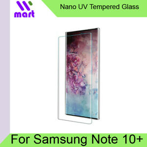 UV-Full-Glue-Liquid-Tempered-Glass-for-Samsung-Galaxy-Note-10-Note10-Plus