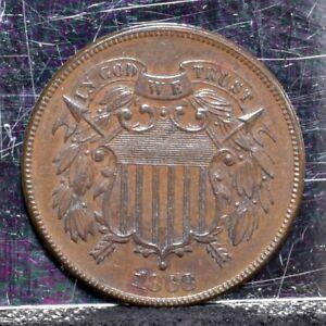1868-Two-Cent-Piece-BU-19645