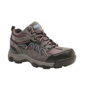brahma s steel toe boots shoes ebay
