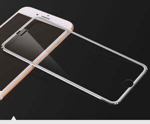 3D-COUVERTURE-COMPLET-IPHONE-8-verre-Vitre-de-protection-metal-bord-Trempe