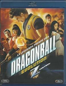 Dragonball-Evolution-Z-Edition-2009-Blu-Ray-DVD