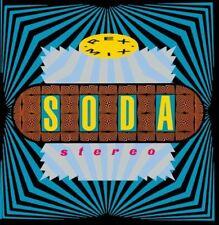 Soda Stereo - Rex Mix [New CD]