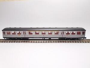 SPUR-N-Nahverkehrswagen-1-2-Klasse-40633
