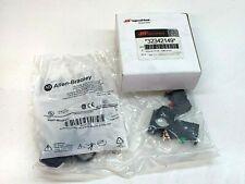 Genuine INGERSOLL RAND Part  59365932 Starter Switch A