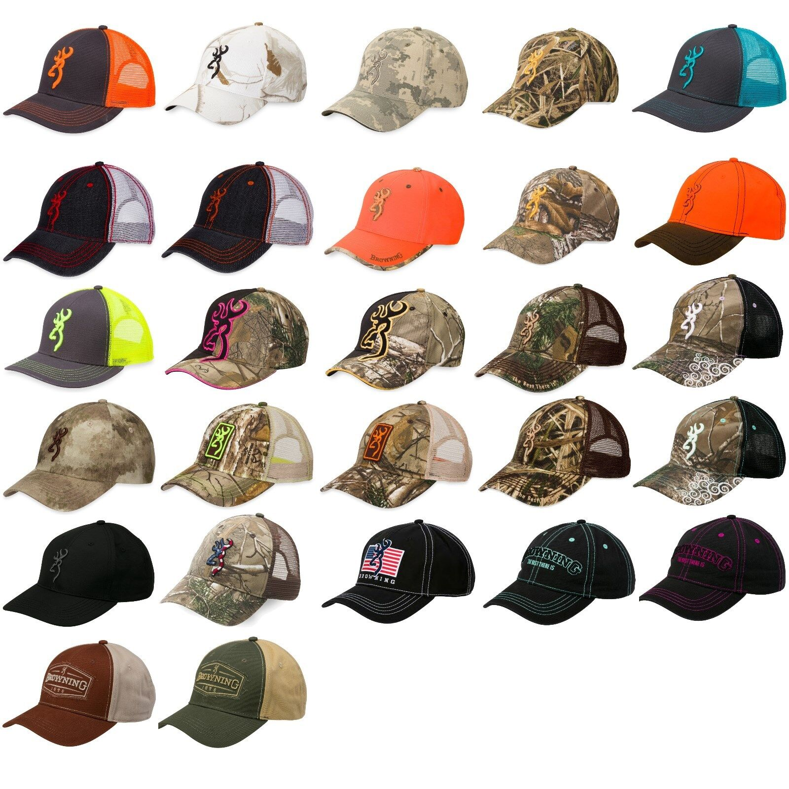 86cf8adae5a Browning Gs262741 Patriot Cap - Realtree Extra Mesh Back 308176881 for sale  online