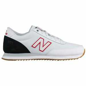red and black new balance 501 Sale,up