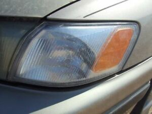 Driver-Corner-Park-Light-Park-Lamp-turn-Signal-Fits-97-99-CAMRY-66438
