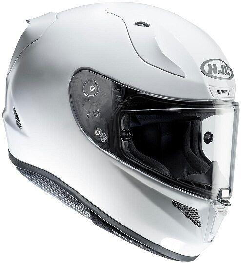 Casco HJC RPHA-11 Bianco taglia S