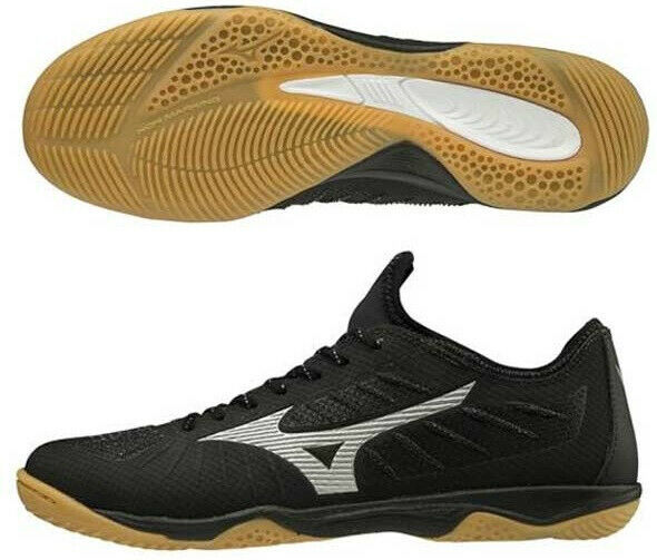 Mizuno Rebula Sala Elite IN Indoor Q1GA192003