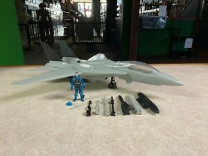 Prototype-Test-Shot-GI-Joe-30th-STARSCREAM-SKY-STRIKER-SDCC-Cobra-Commander-V17