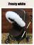 Hood-fur-trim-pram-fur-Fur-for-baby-pram-Bugaboo-My-Babiie-Icandy-Egg thumbnail 13