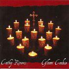 Gloom Cookie by Cathy Rivers (CD, Jan-2009, CD Baby (distributor))
