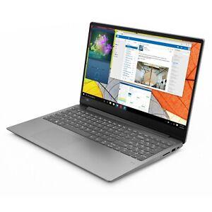 Lenovo-Ideapad-330s-15-6-034-IPS-FHD-Laptop-AMD-Ryzen-5-2500U-256GB-SSD-8GB-RAM