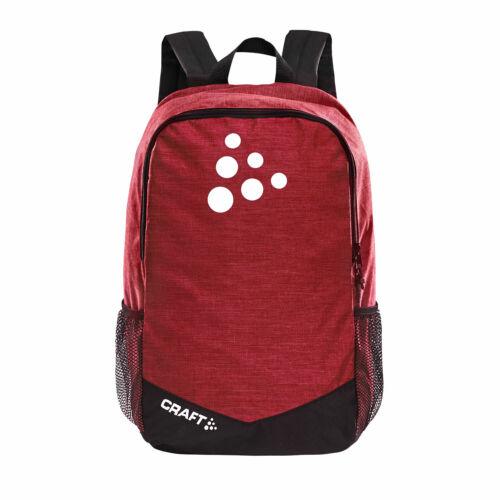 Craft Rucksack Squad Practice Backpack 1905597