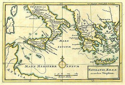 Greek and Roman Mythology collection on eBay!