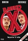 Rated X 0758445103120 DVD Region 1