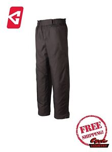 GYDE-BY-GERBING-12V-HEATED-MOTORCYCLE-PANT-LINER-LAYER-BLACK-NEW-FREE-SHIPPING
