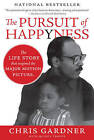 The Pursuit of Happyness by Chris Gardner (Paperback, 2006)