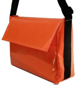 Leaflet delivery bags for door to door distribution ebay for Door 2 door leaflets